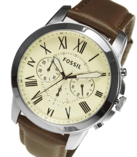 fossil2017mar24_2.PNG