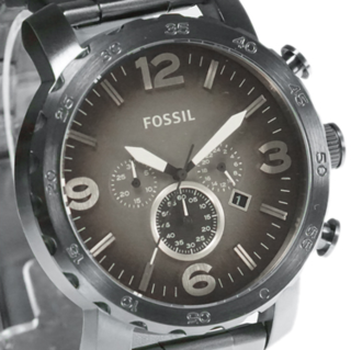 fossil2017mar24_4.PNG